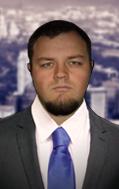 Jaroslav Suhanek profile picture